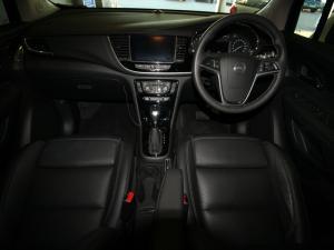Opel Mokka / Mokka X 1.4T Cosmo automatic - Image 8