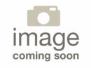 Thumbnail Volkswagen Golf 1.4TSI Comfortline