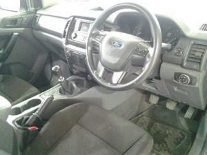 Ford Ranger 2.2 Hi-Rider XL - Image 5