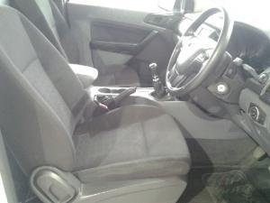 Ford Ranger 2.2 Hi-Rider XL - Image 7