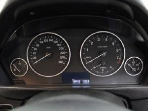 BMW 3 Series 316i auto - Image 10