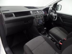 Volkswagen CADDY4 Maxi 2.0TDiP/V - Image 6