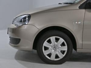 Volkswagen Polo Vivo GP 1.4 Trendline - Image 5