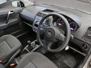Volkswagen Polo Vivo GP 1.4 Trendline - Image 7