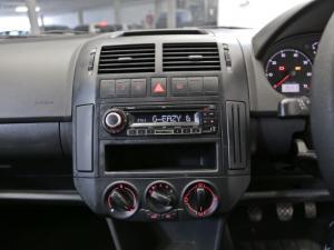 Volkswagen Polo Vivo GP 1.4 Trendline - Image 8