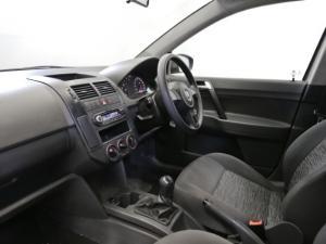 Volkswagen Polo Vivo GP 1.4 Trendline - Image 9