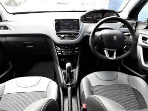 Peugeot 208 Allure 1.2 Puretech 5-Door - Image 5