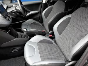 Peugeot 208 Allure 1.2 Puretech 5-Door - Image 7
