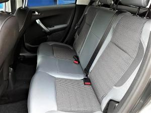 Peugeot 208 Allure 1.2 Puretech 5-Door - Image 8