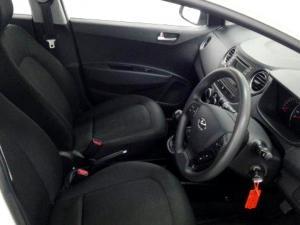 Hyundai Grand i10 1.25 Fluid - Image 13
