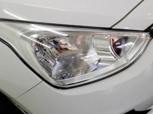 Hyundai Grand i10 1.25 Fluid - Image 17