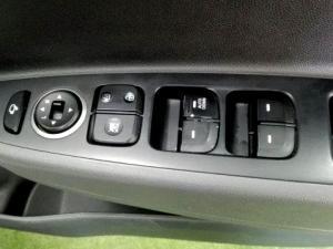 Hyundai Grand i10 1.25 Fluid - Image 22