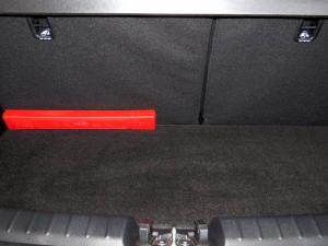 Kia Picanto 1.2 Smart - Image 10