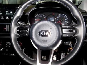Kia Picanto 1.2 Smart - Image 22