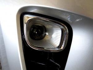 Kia Picanto 1.2 Smart - Image 23