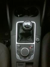 Audi A3 1.4 Tfsi Attraction - Image 10