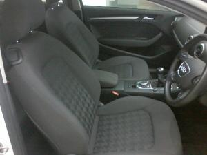 Audi A3 1.4 Tfsi Attraction - Image 11