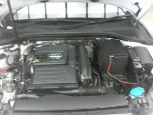 Audi A3 1.4 Tfsi Attraction - Image 13