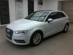Audi A3 1.4 Tfsi Attraction - Image 2