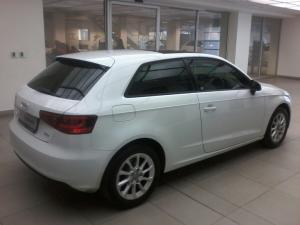 Audi A3 1.4 Tfsi Attraction - Image 4
