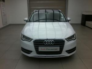 Audi A3 1.4 Tfsi Attraction - Image 5