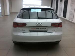 Audi A3 1.4 Tfsi Attraction - Image 7