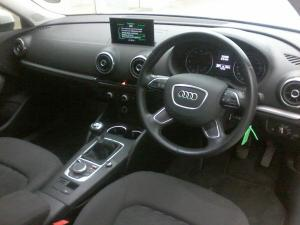 Audi A3 1.4 Tfsi Attraction - Image 8