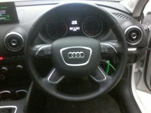 Audi A3 1.4 Tfsi Attraction - Image 9