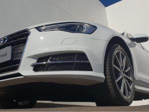Audi A6 2.0 TDiStronic - Image 2