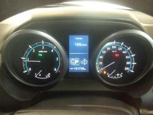 Toyota Prado VX 3.0 TDi automatic - Image 9