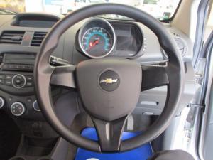Chevrolet Spark 1.2 L 5-Door - Image 23