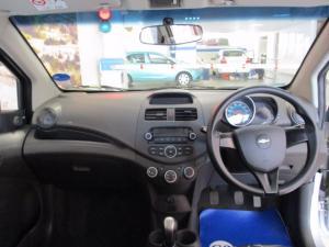 Chevrolet Spark 1.2 L 5-Door - Image 29