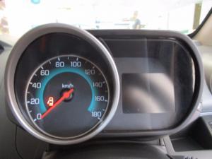 Chevrolet Spark 1.2 L 5-Door - Image 33