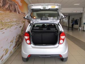 Chevrolet Spark 1.2 L 5-Door - Image 34