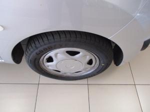 Chevrolet Spark 1.2 L 5-Door - Image 35