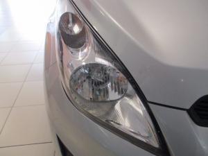 Chevrolet Spark 1.2 L 5-Door - Image 40