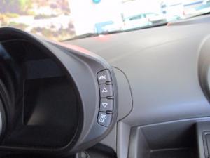 Chevrolet Spark 1.2 L 5-Door - Image 4