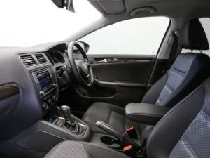 Volkswagen Jetta GP 1.4 TSI Comfortline DSG - Image 10