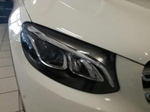 Mercedes-Benz GLC 220d OFF Road - Image 5