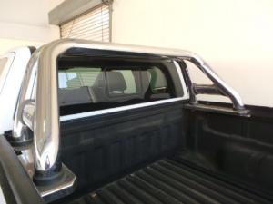 Ford Ranger 3.2 SuperCab Hi-Rider XLS - Image 5