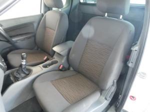 Ford Ranger 3.2 SuperCab Hi-Rider XLS - Image 7