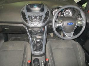 Ford B-Max 1.0T Ambiente - Image 6