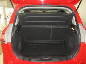 Ford B-Max 1.0T Ambiente - Image 8