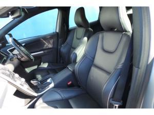 Volvo XC60 D4 R-Design - Image 8