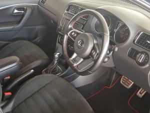 Volkswagen Polo GTi 1.8TSI DSG - Image 10