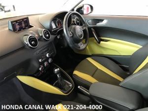 Audi A1 1.4T Ambition auto - Image 3