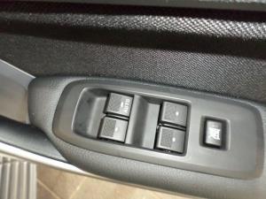 Ford Ranger 2.2TDCi XLSD/C - Image 14
