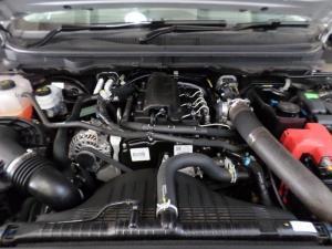 Ford Ranger 2.2TDCi XLSD/C - Image 16