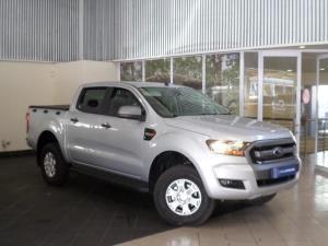 Ford Ranger 2.2TDCi XLSD/C - Image 1