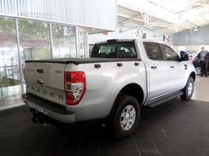 Ford Ranger 2.2TDCi XLSD/C - Image 4